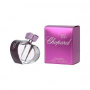 Chopard Happy Spirit Eau De Parfum 75 ml (woman)