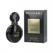 Bvlgari Goldea The Roman Night Absolute Eau De Parfum Sensuelle 75 ml (woman)