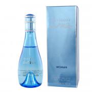 Davidoff Cool Water for Women Eau De Toilette 100 ml (woman)