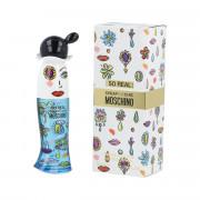 Moschino Cheap & Chic So Real Eau De Toilette 30 ml (woman)