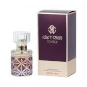 Roberto Cavalli Florence Eau De Parfum 30 ml (woman)