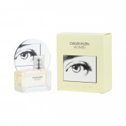 Calvin Klein Women Eau de Toilette 50 ml (woman)