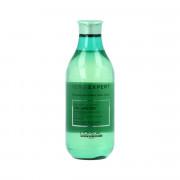 L´Oréal Paris Exper Salicylic Acid Volumetry Shampoo 300 ml