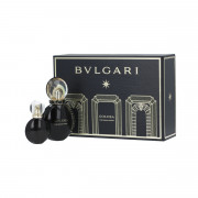 Bvlgari Goldea The Roman Night EDP 50 ml + EDP 15 ml (woman)