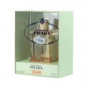 Prada Infusion De Fleur D'Oranger (2015) Eau De Parfum 200 ml (woman)