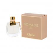Chloe Nomade Eau De Toilette 50 ml (woman)
