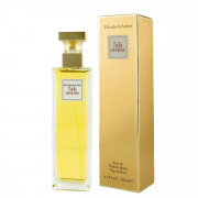 Elizabeth Arden 5th Avenue Eau De Parfum 125 ml (woman)