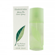 Elizabeth Arden Green Tea Eau De Parfum 100 ml (woman)