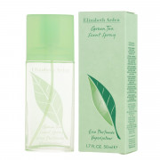 Elizabeth Arden Green Tea Eau De Parfum 50 ml (woman)