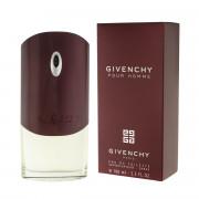 Givenchy Pour Homme Eau De Toilette 100 ml (man)