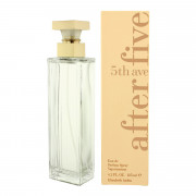 Elizabeth Arden 5th Avenue After Five Eau De Parfum 125 ml (woman)