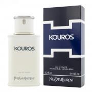 Yves Saint Laurent Kouros Eau De Toilette 100 ml (man)