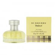 Burberry Weekend for Women Eau De Parfum 30 ml (woman)