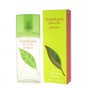 Elizabeth Arden Green Tea Summer Eau De Toilette 100 ml (woman)