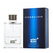 Mont Blanc Starwalker Eau De Toilette 75 ml (man)
