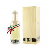 Moschino Femme Gold Eau De Toilette 75 ml (woman)