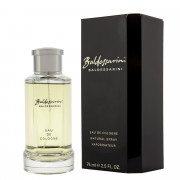 Baldessarini Baldessarini Eau de Cologne 75 ml (man)
