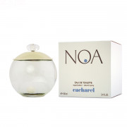 Cacharel Noa Eau De Toilette 100 ml (woman)