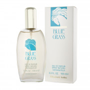 Elizabeth Arden Blue Grass Eau De Parfum 100 ml (woman)