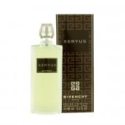 Givenchy Xeryus Eau De Toilette 100 ml (man)