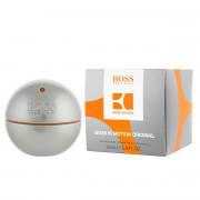 Hugo Boss In Motion Eau De Toilette 90 ml (man)