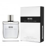 Hugo Boss Selection Eau De Toilette 90 ml (man)