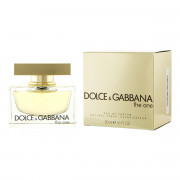 Dolce & Gabbana The One Eau De Parfum 50 ml (woman)