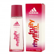 Adidas Fruity Rhythm Eau De Toilette 50 ml (woman)