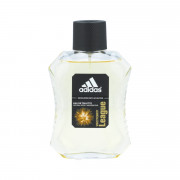 Adidas Victory League Eau De Toilette 100 ml (man)
