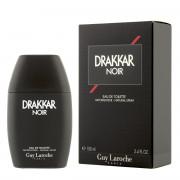 Guy Laroche Drakkar Noir Eau De Toilette 100 ml (man)