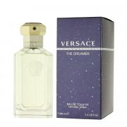 Versace Dreamer Eau De Toilette 100 ml (man)