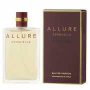 Chanel Allure Sensuelle Eau De Parfum 100 ml (woman)