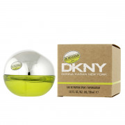 DKNY Donna Karan Be Delicious Eau De Parfum 30 ml (woman)