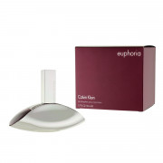 Calvin Klein Euphoria for Women Eau De Parfum 50 ml (woman)