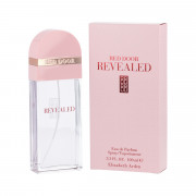 Elizabeth Arden Red Door Revealed Eau De Parfum 100 ml (woman)