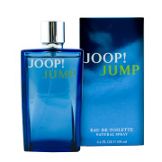 JOOP Jump Eau De Toilette 100 ml (man)