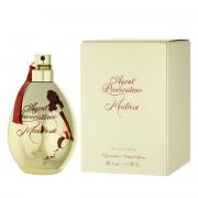 Agent Provocateur Maitresse Eau De Parfum 50 ml (woman)