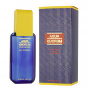 Antonio Puig Agua Quorum Eau De Toilette 100 ml (man)