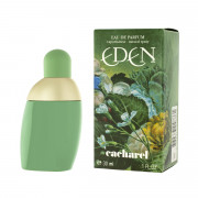 Cacharel Eden Eau De Parfum 30 ml (woman)