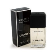 Chanel Egoiste Eau De Toilette 100 ml (man)