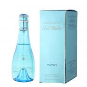 Davidoff Cool Water for Women Deodorant im Spray 100 ml (woman)