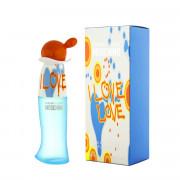 Moschino Cheap & Chic I Love Love Eau De Toilette 30 ml (woman)