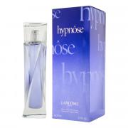 Lancome Hypnose Eau De Parfum 75 ml (woman)
