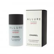Chanel Allure Homme Sport Deostick 75 ml (man)