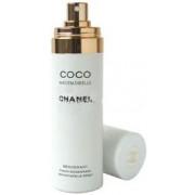 Chanel Coco Mademoiselle Deodorant im Spray 100 ml (woman)