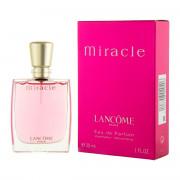 Lancome Miracle pour Femme Eau De Parfum 30 ml (woman)