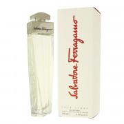 Salvatore Ferragamo Pour Femme Eau De Parfum 100 ml (woman)