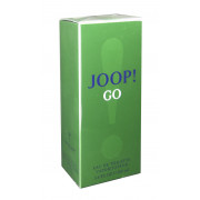 JOOP GO Eau De Toilette 100 ml (man)