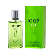 JOOP GO Eau De Toilette 50 ml (man)