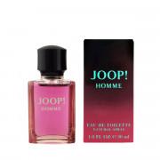 JOOP Homme Eau De Toilette 30 ml (man)